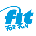 Fit for Fun