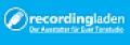 Recordingladen.de