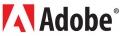 Adobe Aktion
