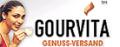 Gourvita
