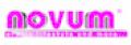 Novum.tv