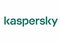 Kaspersky Aktion
