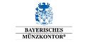 Bayerisches Muenzkontor