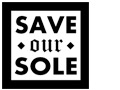 Save Our Sole