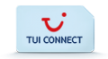 Tui Connect