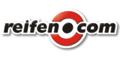 Reifen.com Aktion