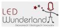 LED-Wunderland