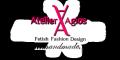 Atelier Agios