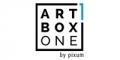 ArtboxONE Aktion
