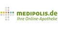 Medipolis Aktion