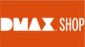 DMAX Shop Gutschein