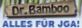 Dr-Bamboo
