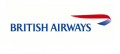 British Airways Aktion