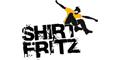 Shirt Fritz