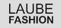 Laube-Fashion