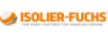 Isolier-Fuchs