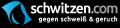Schwitzen.com