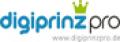 digiprinz-pro