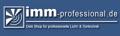 imm-professional
