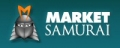 Market Samurai Aktion