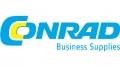Conrad Business Supplies