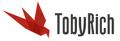 Tobyrich SmartPlane