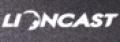 Lioncast
