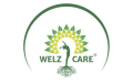 WelzCare