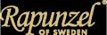 Rapunzel of Sweden Aktion