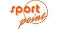 Sport Point 24 Noll