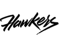 Hawkers Aktion