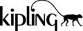 Kipling Aktion