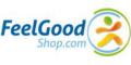 FeelGood Shop