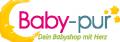 Baby-pur.de Aktion