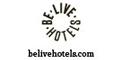 Be Live Hotels Gutschein