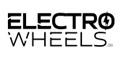 Electrowheels Gutschein
