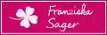 Franziska Sager