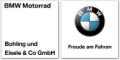 BMW Motorrad Bohling