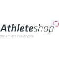 Athleteshop