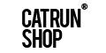 Catrun Shop
