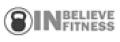 Believe-in-Fitness