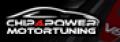 Chip4Power