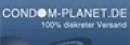 Condom Planet