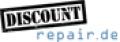 Discount Repair