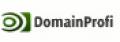 DomainProfi