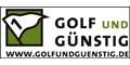 Golf und Guenstig