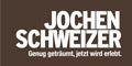 Jochen Schweizer Aktion