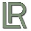 LR Produktverkauf
