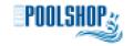 MeinPoolShop