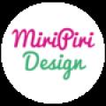Miripiri-Design